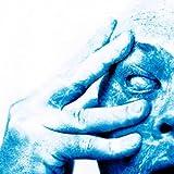 In Absentia [European Edition]