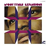 Expansions by Blue Note