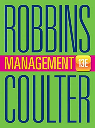 can you download a kindle e-book to an ipad