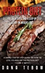 Protein Diet: A Guide On Recipes And...