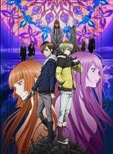 アニメ「絶園のテンペスト」BD/DVD第9巻までの予約開始