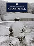 Mary Soames Chartwell, Kent (Guide Books)