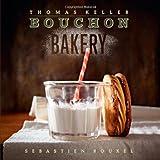 Thomas Keller Bouchon Bakery