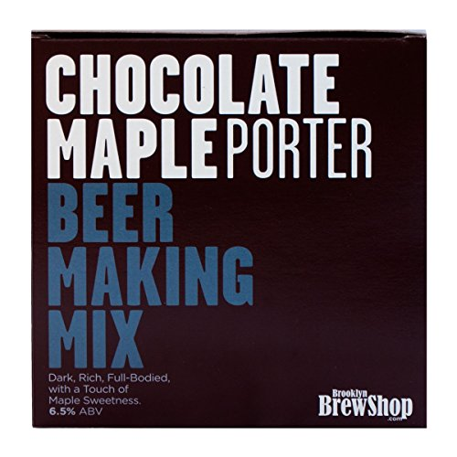 Brooklyn-Brew-Shop-Beer-Making-Mix-Chocolate-Maple-Porter