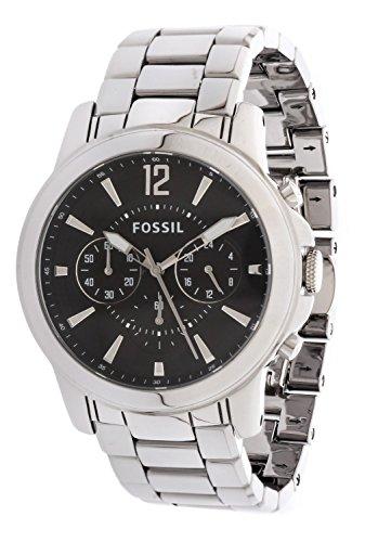Fossil CE5016 Orologio da Uomo