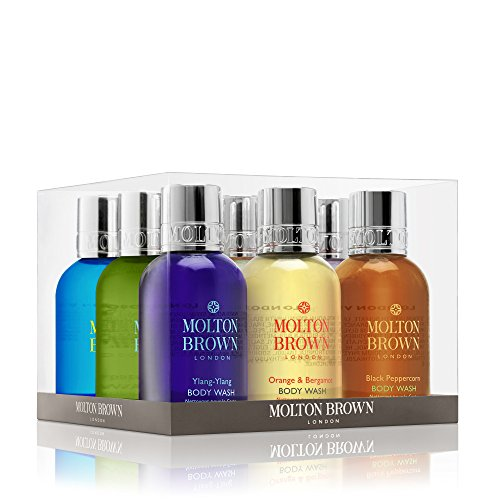 molton-brown-9-piece-body-wash-gift-set