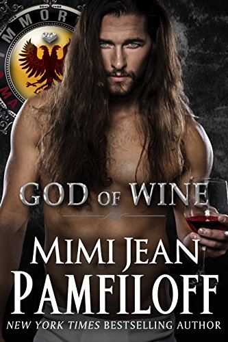 god-of-wine-immortal-matchmakers-inc-series-book-3