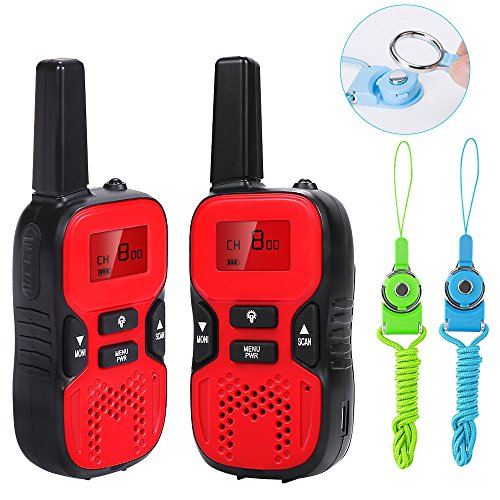 waitiee-durable-ninos-walkie-talkies-2-mile-handheld-portable-2-way-radio-para-ninos-de-juguete-de-l