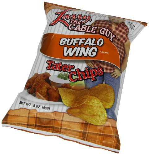 wing's chips
