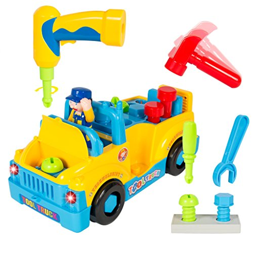 Liberty-Imports-Fun-Building-Multifunctional-Take-Apart-Toy-Tool-Truck-with-Electric-Drill-and-Tools