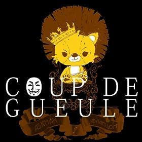 Coup de gueule (feat. Adaam Lom)