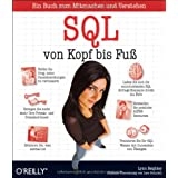 SQL von Kopf bis Fuvon &#34;Lynn Beighley&#34;