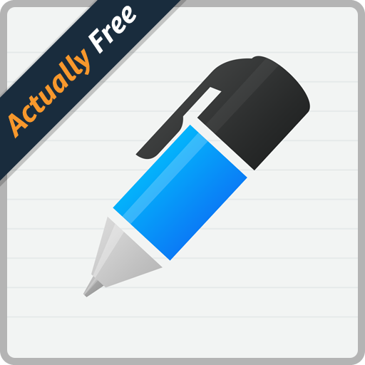 Notepad+ (Email Kindle App compare prices)