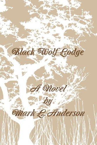 Black Wolf Lodge