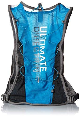ultimate-direction-zaino-idratante-sj-ultra-vest-30-l