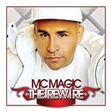 echange, troc Mc Magic - Rewire