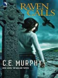 Raven Calls (The Walker Papers Book 7)
