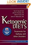 Ketogenic Diet: A Treatment for Child...