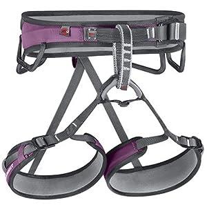 Buy Mammut Ladies Ophira 3 Slide Climbing Harness by Mammut