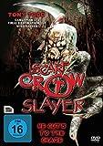 echange, troc Scarecrow Slayer [Import allemand]