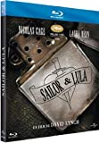 echange, troc Sailor & Lula [Blu-ray]
