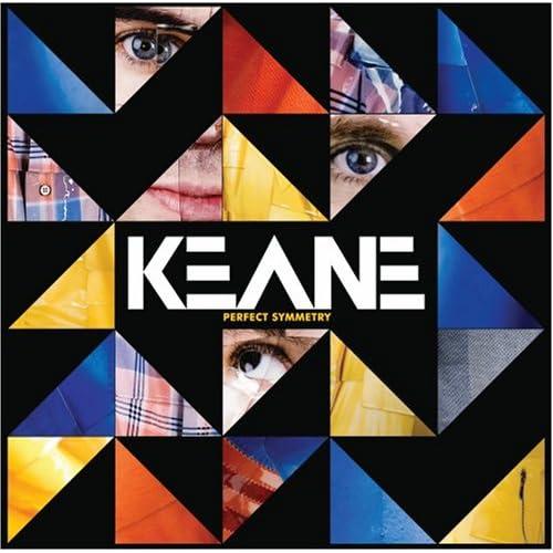 http://www.keane.com