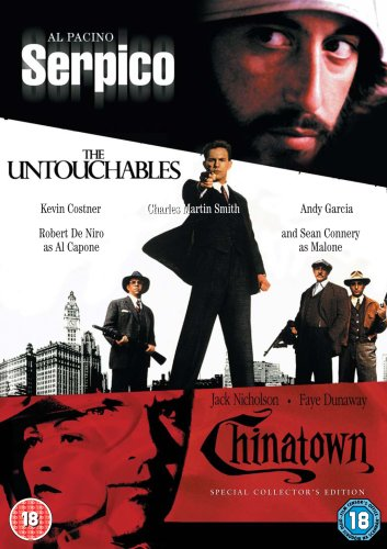 serpico-the-untouchables-chinatown-dvd
