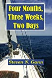 img - for Four Months, Three Weeks, Two Days book / textbook / text book