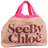 [] See by Chloe SEE BY LOGO
