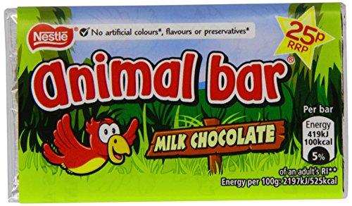 nestle-animal-bar-milk-chocolate-bar-19-g-pack-of-44
