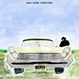 Storytone (Deluxe) (2CD)