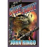 Gust Front (Posleen War Series #2) ~ John Ringo