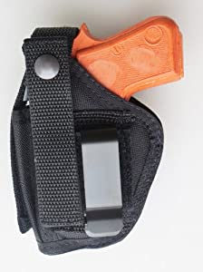 Amazon.com : Holster with Magazine Pouch fits Beretta