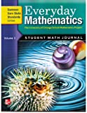 img - for Everyday Mathematics, Grade 5: Student Math Journal, Common Core State Standards Edition book / textbook / text book