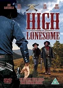 High Lonesome [DVD]