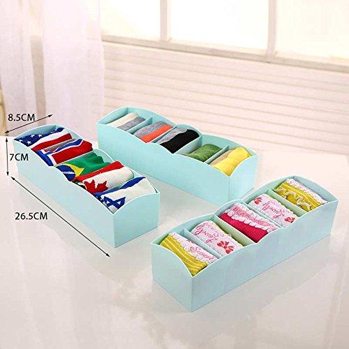 humedad-del-control-de-plagas-ropa-interior-calcetines-caja-de-plastico-cuatro-estilos-opcional-prot