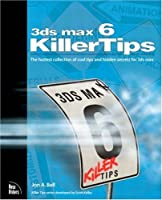 3ds max 6 Killer Tips ebook download