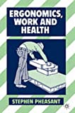 img - for Ergonomics, Work and Health book / textbook / text book