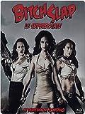 Bitch Slap - Le Superdotate (Limited) (Tin Box)