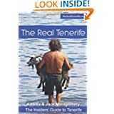 The Real Tenerife: An Insiders' Guide