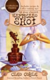 img - for Espresso Shot: A Coffeehouse Mystery book / textbook / text book