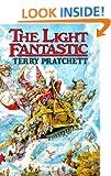 The Light Fantastic (Discworld S.)