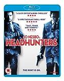 Jo Nesbo's Headhunters [Blu-ray]