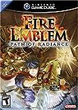 echange, troc Fire Emblem : Path of Radiance