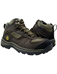 Timberland Men's Chocorua Hiking Boot