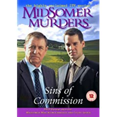 Sins of commission 51HS3FXRA5L._SL500_AA240_