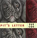 Pit's Letter