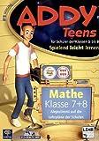 ADDY Mathe Klasse 7+8