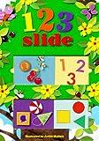 1 2 3 Slide