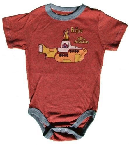 Newborn Toddler Rocker